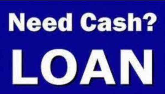 I am a person who provides international loans ukraine